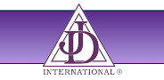 Link to Jobs Daughters International